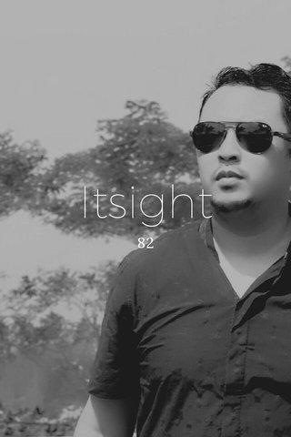 Itsight 82