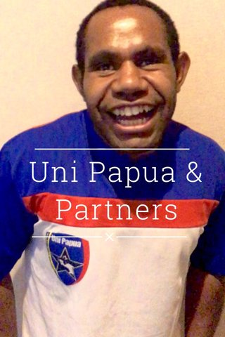 Uni Papua & Partners
