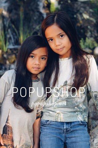 POPUPSHOP popupshop.net