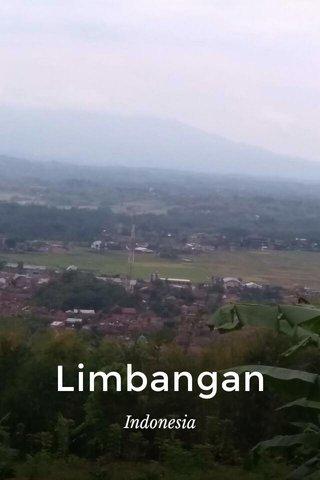 Limbangan Indonesia