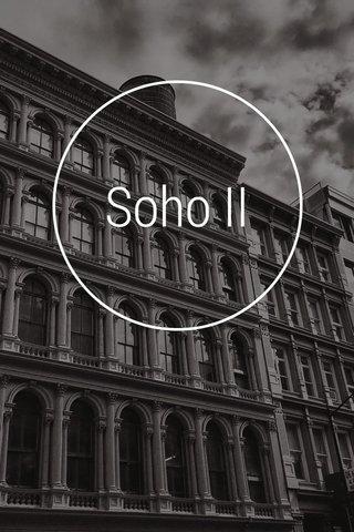 Soho II