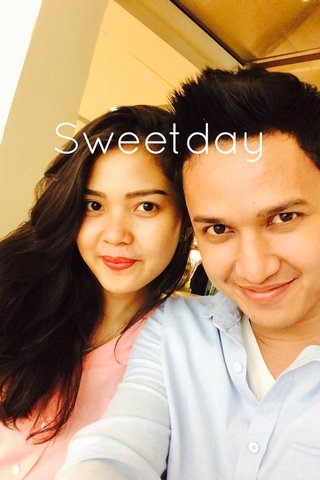 Sweetday