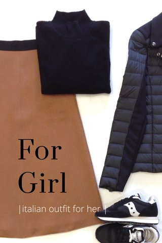 For Girl |italian outfit for her |