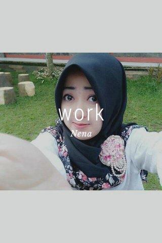 work Nena