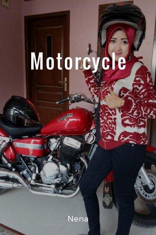 Motorcycle Nena
