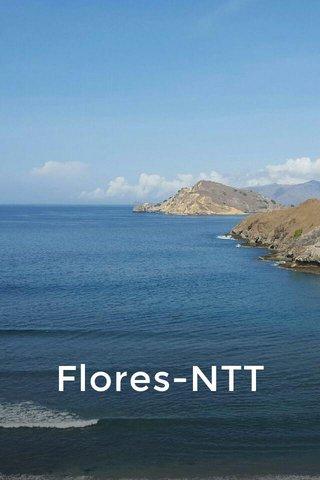 Flores-NTT