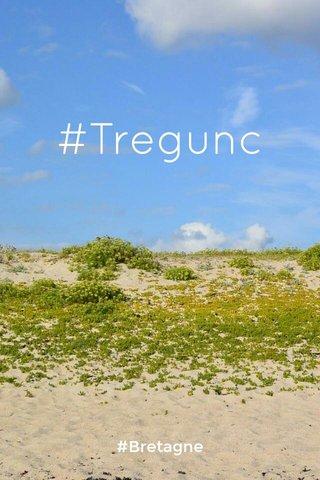#Tregunc #Bretagne