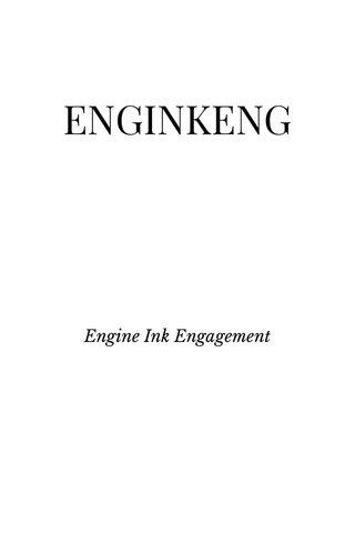 ENGINKENG