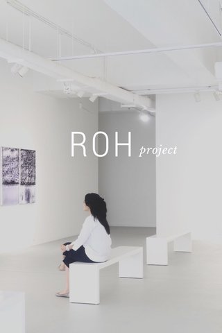 ROH project