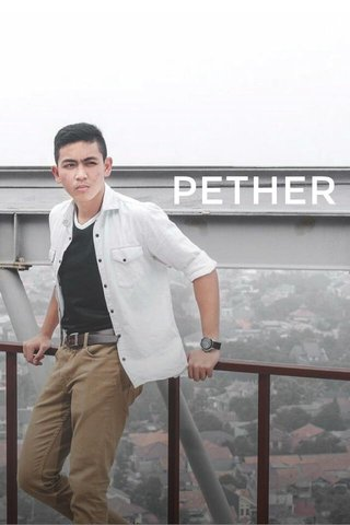 PETHER