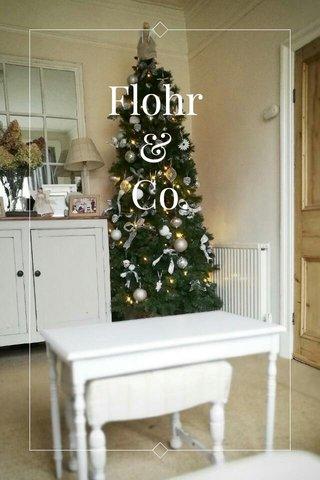 Flohr & Co.