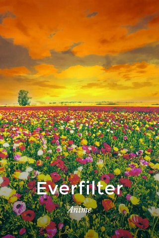 Everfilter Anime
