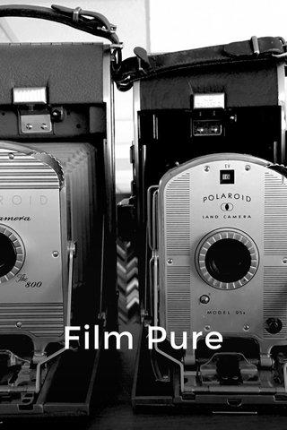 Film Pure