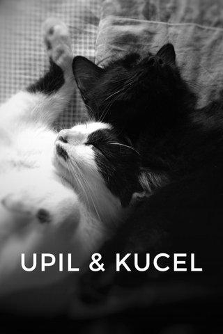 UPIL & KUCEL