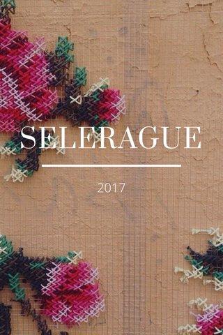 SELERAGUE 2017