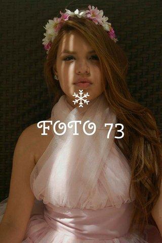 FOTO 73