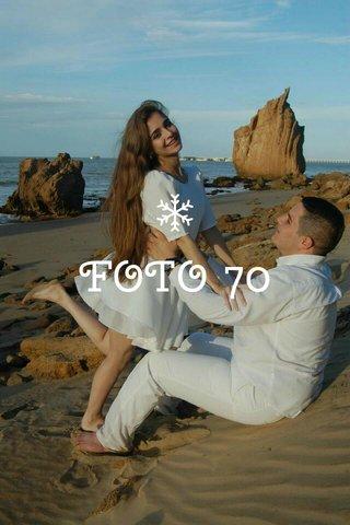 FOTO 70