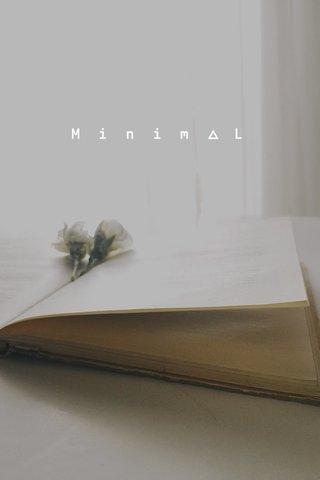 Minim L