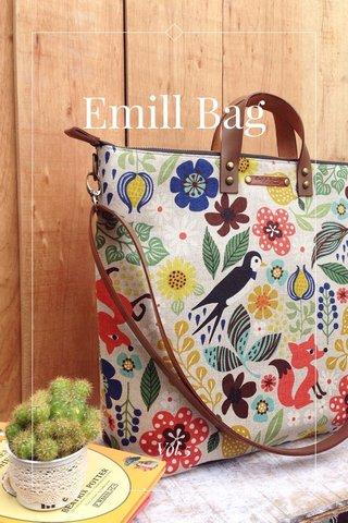 Emill Bag Vol.5