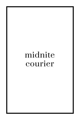 midnite courier