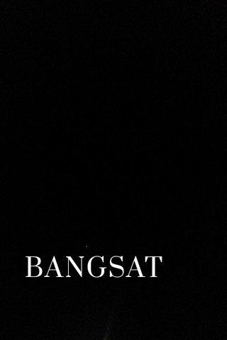 BANGSAT