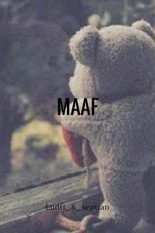 MAAF Ludfi_8_septian