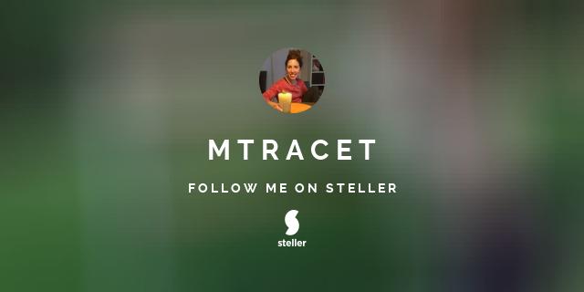Steller Create Beautiful Social Media Stories